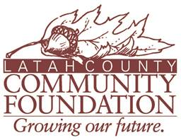 Latah County Community Foundation